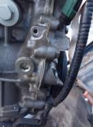 Двигатель Honda Vezel 2014 RU3 LEB