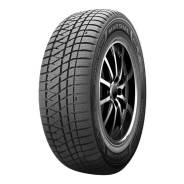 Marshal WinterCraft SUV WS71, 245/70 R16 107H