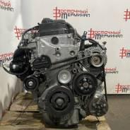 Двигатель Honda Stepwgn, Stream [11279315047]