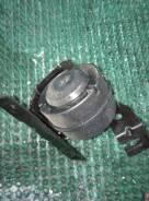Сигнал звуковой Mercedes Benz Gl-Class 2007 [A1718202526] X164886 M273E55