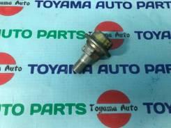 Регулятор давления топлива Toyota Mark II GX90
