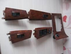 Кнопки стеклоподъемника Toyota Corolla, NZE121, 1NZFE в Барнауле.
