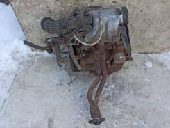 Двигатель Lada ВАЗ 2114 2001-2013 [210831000260]