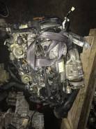 Двигатель Toyota Corona Premio CT210 2CT