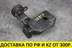 Натяжитель ремня Mazda Bongo WL (OEM WL6215930)