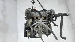 Двигатель Volkswagen Golf 5 2003-2009 03C100035D [03C100035D]