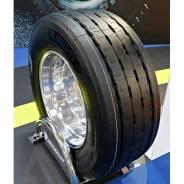 Michelin X Multi T2, 385/55 D22.5