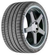 Michelin Pilot Super Sport, 225/45 R18 95Y