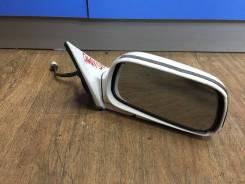 Зеркало заднего вида боковое Toyota Camry SV30, 7 контактов