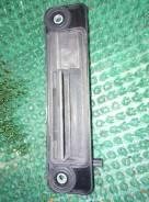Ручка открывания бензобака Mercedes Benz Gl-Class 2007 [А1647400493] X164886 M273E55