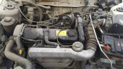 Двигатель Nissan Pulsar