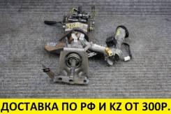 Колонка рулевая Toyota Camry/Vista VZ (OEM 45870-32140)