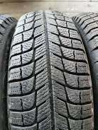 Michelin X-Ice 3, 185/70r14