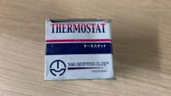 Термостат Accord SIR TAMA