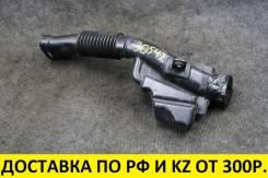 Патрубок воздухозаборника Mazda Demio (OEM ZJ0113200B)