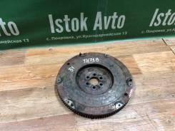 Маховик Toyota 3Y YH71