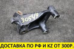 Кронштейн опоры двигателя Toyota Yaris/Vitz 2SZ (OEM 12315-23030)