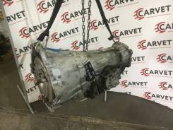 АКПП SsangYong Musso, Rexton, Tagaz Tager 2,3-3,2 л BTR74 из Кореи