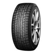Yokohama Ice Guard IG50+, 255/45 R18 99Q
