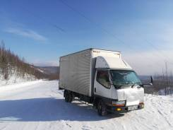 Грузоперевозки, фургон до 3т. 16 куб. по Хабаровскому краю