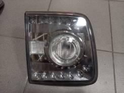Задний правый фонарь Nissan Patrol 2010-2017 Y62