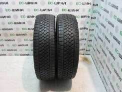 Bridgestone Blizzak W810, C 215/75 R16