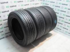 Bridgestone Turanza ER300, 235/55 R17