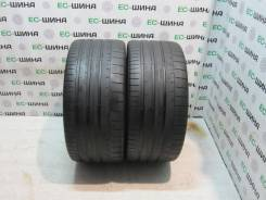 Continental ContiSportContact 6, 275/35 R19