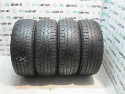 Nokian WRC 3, C 225/55 R17