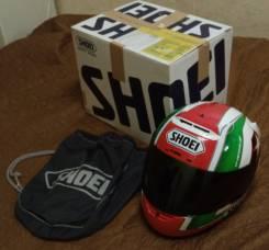 Шлем Shoei (Япония) размер М