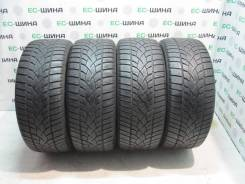 Dunlop SP Winter Sport 3D, 245/45 R18