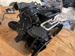 Печка BMW 650i 2005