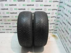 Michelin Alpin 5, 225/55 R16