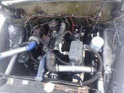 Продам двигатель д245 турбовый.