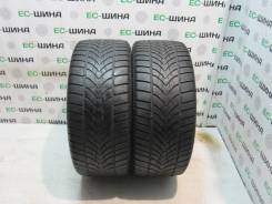 Dunlop SP Winter Sport 4D, 245/40 R18