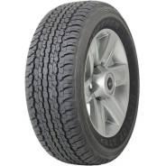 Dunlop Grandtrek AT22, 285/65 R17 116H