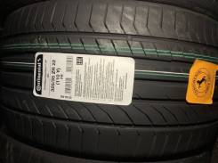 Continental ContiSportContact 5P, 325/35R22