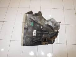 МКПП (механическая коробка) Ford Fusion (2002-), 1763772