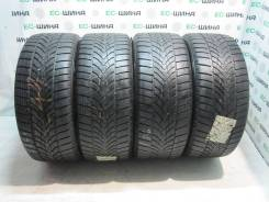 Dunlop SP Winter Sport 4D, 255/50 R19