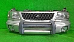 Ноускат Subaru Forester, SF5; SF9, EJ20J [298W0021972]