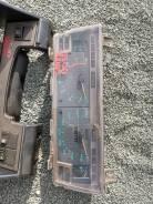Продам спидометр на Nissan Laurel FJC32
