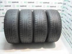 Pirelli Winter Sottozero, 245/50 R18