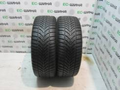 Dunlop SP Winter Sport 4D, 205/50 R17