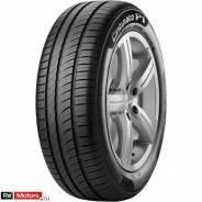 Pirelli Cinturato P1 Verde, 195/55 R16 87H