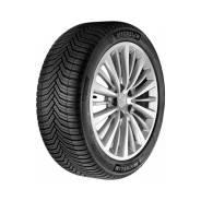 Michelin CrossClimate+, 205/60 R15 95V