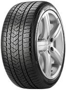 Pirelli Scorpion Winter, 295/40 R20 106V
