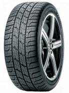 Pirelli Scorpion Zero, 255/50 R20 109Y