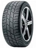 Pirelli Scorpion Zero, 275/55 R19 111H