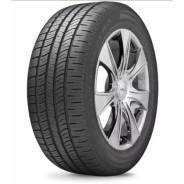 Pirelli Scorpion Zero Asimmetrico, 275/55 R19 111V