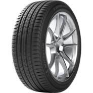 Michelin Latitude Sport 3, 275/55 R17 109V
